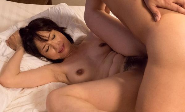 熟女エロ画像 四十路妻神崎久美のセックス110枚の106枚目