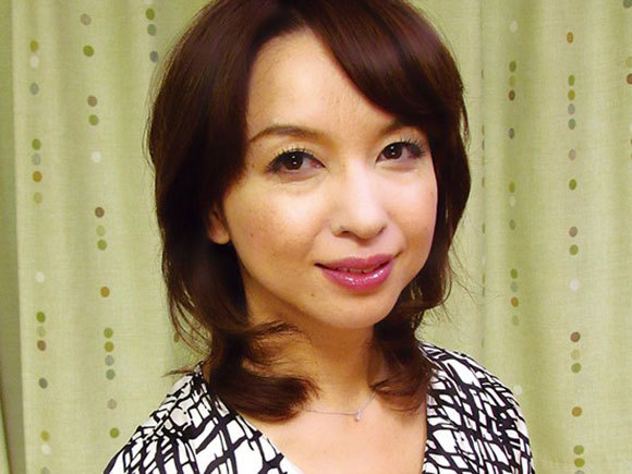 熟女エロ画像 四十路妻神崎久美のセックス110枚の110枚目