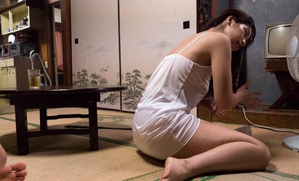 人妻エロ画像 淫乱若妻怜子セックス画像100枚の012枚目