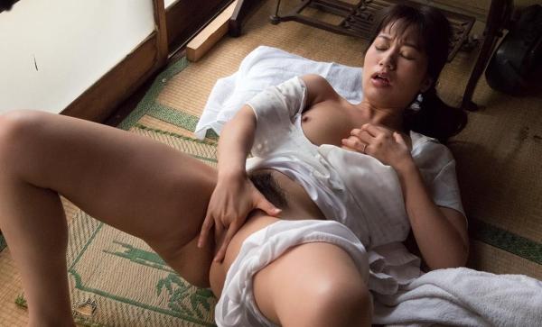 人妻エロ画像 淫乱若妻怜子セックス画像100枚の023枚目