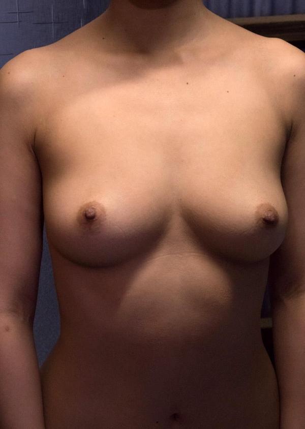 人妻エロ画像 淫乱若妻怜子セックス画像100枚の040枚目