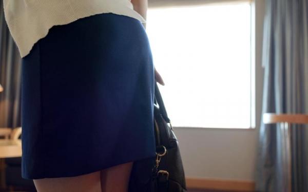 淫乱な人妻が夫以外のチンコで連続イキしてるハメ撮り画像110枚の020枚目