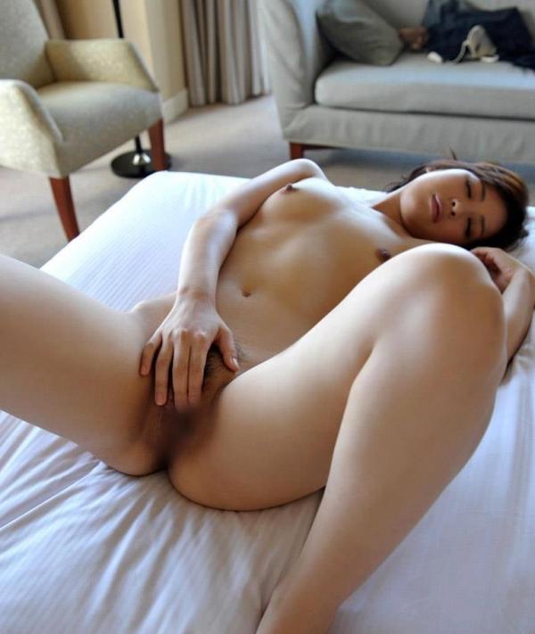 若妻寝取り 微乳のミセス中村佑香セックス画像65枚の019枚目