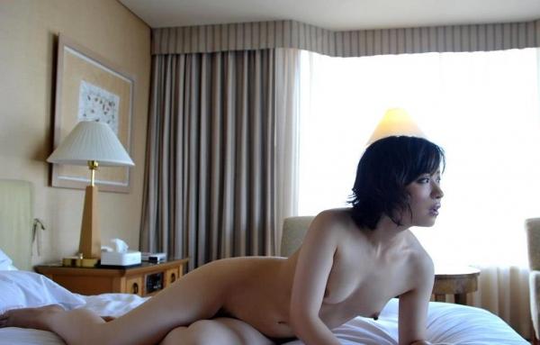 若妻寝取り 微乳のミセス中村佑香セックス画像65枚の020枚目