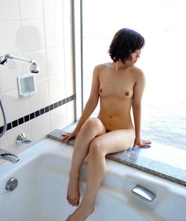 若妻寝取り 微乳のミセス中村佑香セックス画像65枚の021枚目
