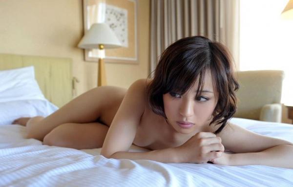 若妻寝取り 微乳のミセス中村佑香セックス画像65枚の023枚目