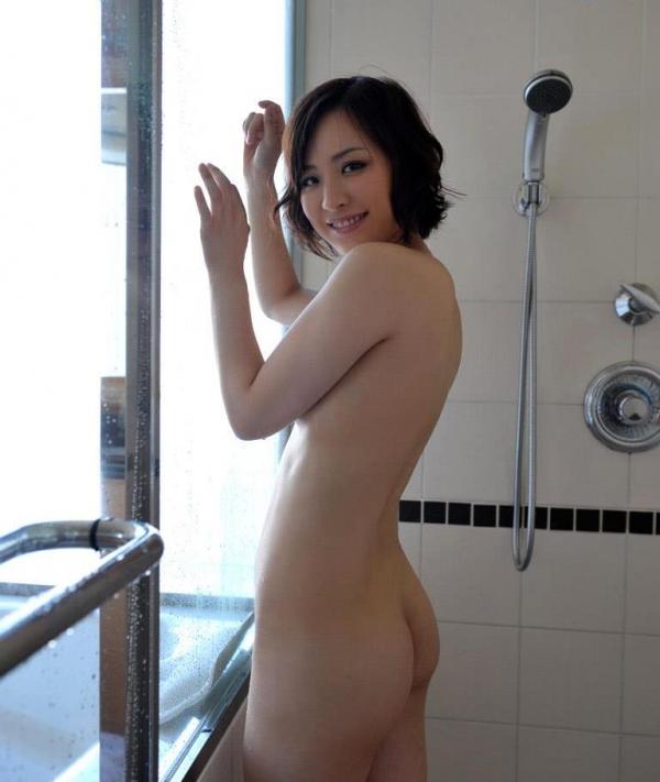 若妻寝取り 微乳のミセス中村佑香セックス画像65枚の026枚目