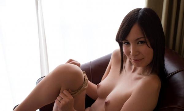 人妻エロ画像 若妻優菜の背徳セックス130枚の013枚目