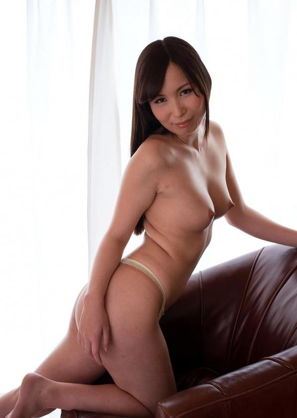人妻エロ画像 若妻優菜の背徳セックス130枚の019枚目