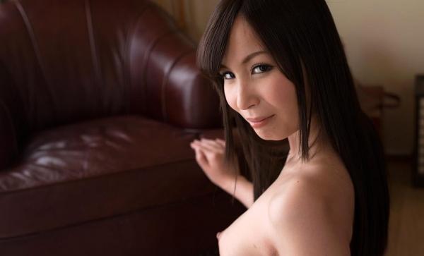 人妻エロ画像 若妻優菜の背徳セックス130枚の026枚目
