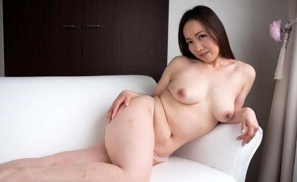 人妻セックス画像 豊満な淫乱エロ主婦百合恵132枚の017枚目