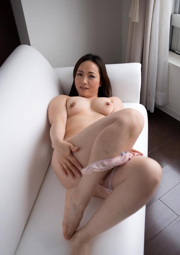 人妻セックス画像 豊満な淫乱エロ主婦百合恵132枚の019枚目