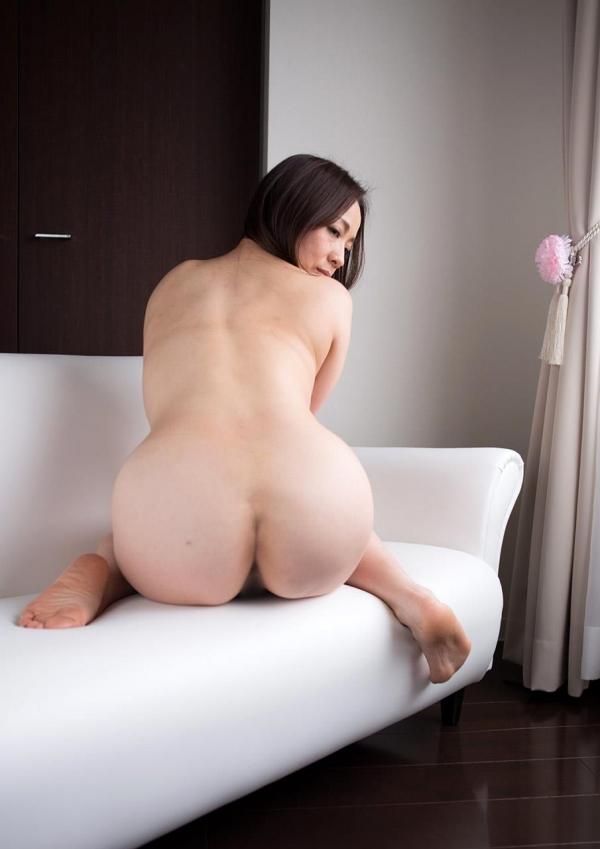人妻セックス画像 豊満な淫乱エロ主婦百合恵132枚の021枚目