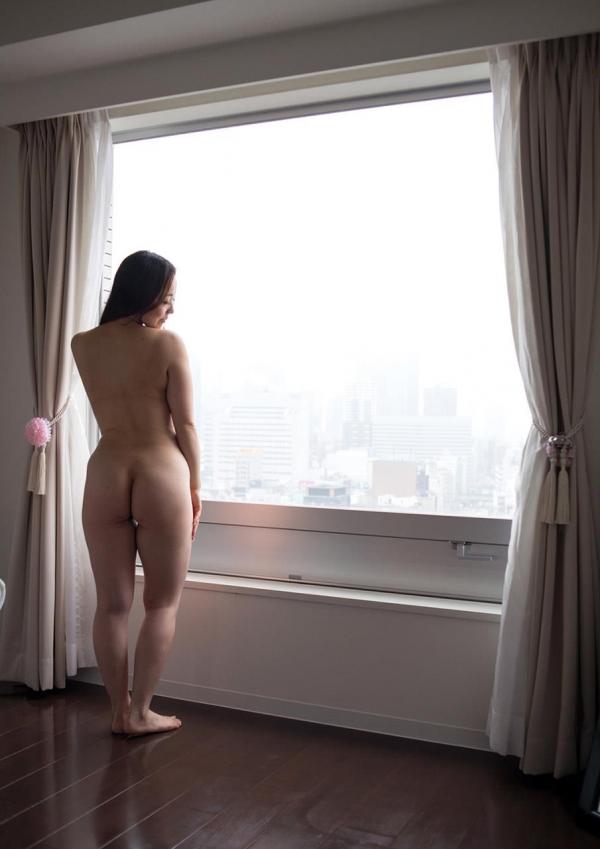 人妻セックス画像 豊満な淫乱エロ主婦百合恵132枚の022枚目