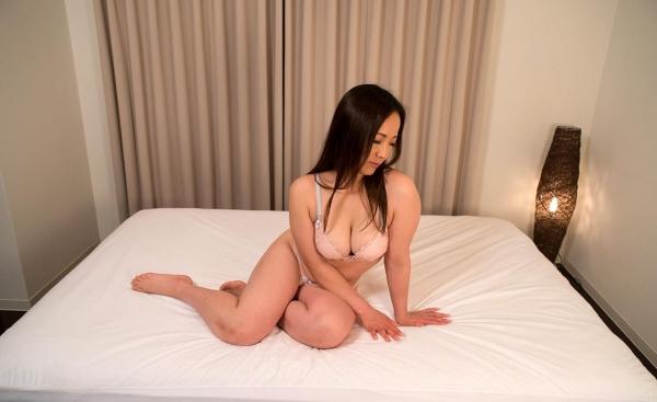 人妻セックス画像 豊満な淫乱エロ主婦百合恵132枚の079枚目