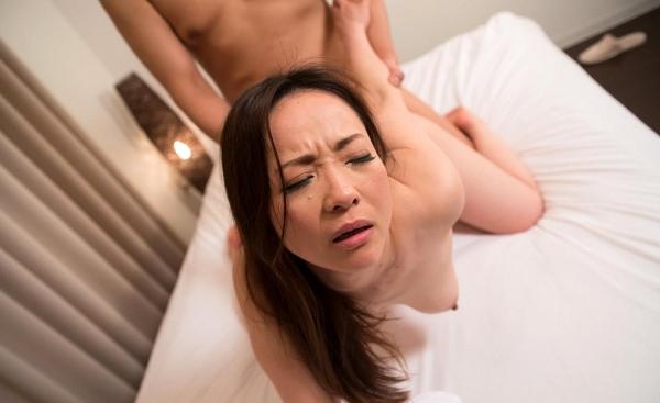 人妻セックス画像 豊満な淫乱エロ主婦百合恵132枚の110枚目