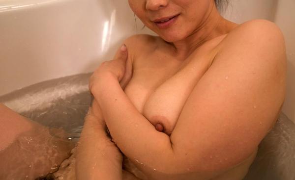 人妻セックス画像 豊満な淫乱エロ主婦百合恵132枚の124枚目