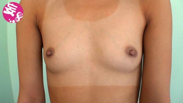 日焼けした艶肌のコントラストがたまらなくエロい画像53枚のc04枚目