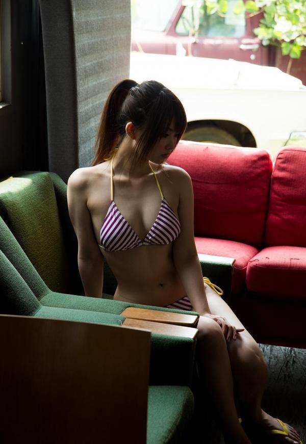 妃月るい ヌード画像140枚のa038枚目