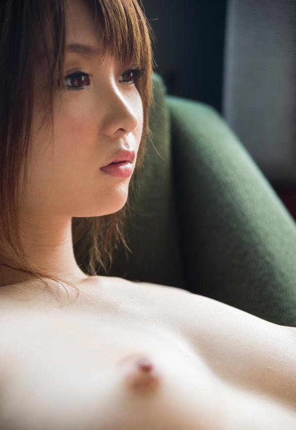 妃月るい ヌード画像140枚のa045枚目