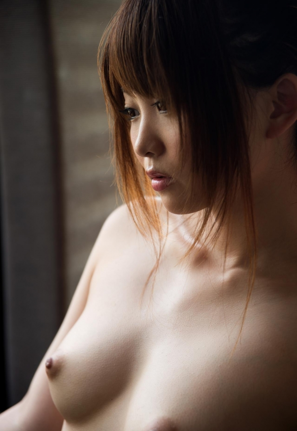 妃月るい ヌード画像140枚のa050枚目