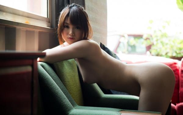 妃月るい ヌード画像140枚のa051枚目