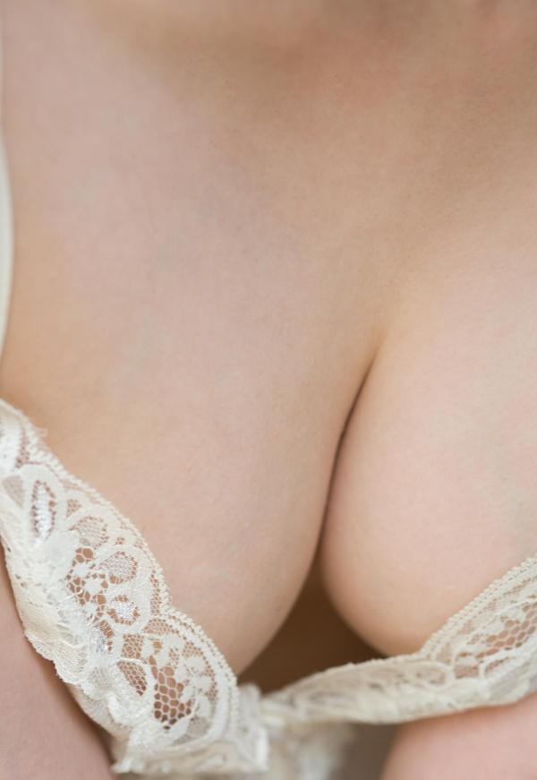 妃月るい ヌード画像140枚のa055枚目