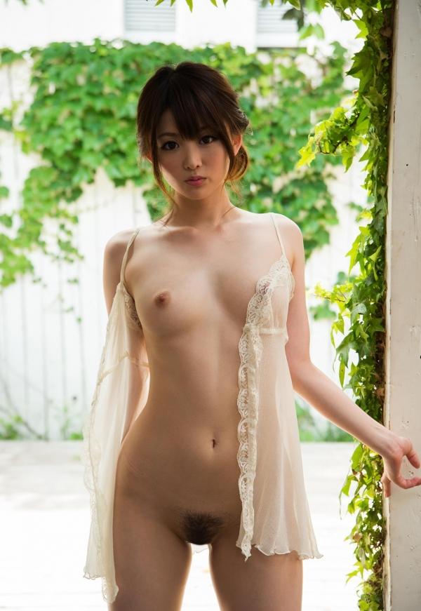 妃月るい ヌード画像140枚のa068枚目