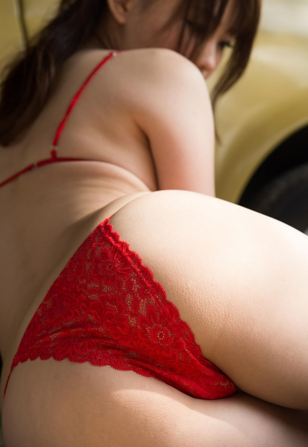 妃月るい ヌード画像140枚のa091枚目
