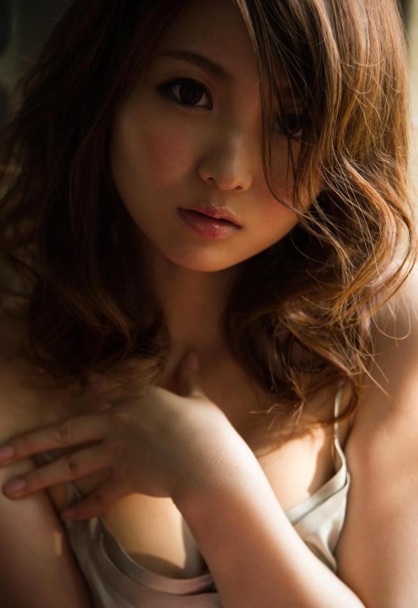 妃月るい ヌード画像140枚のa098枚目