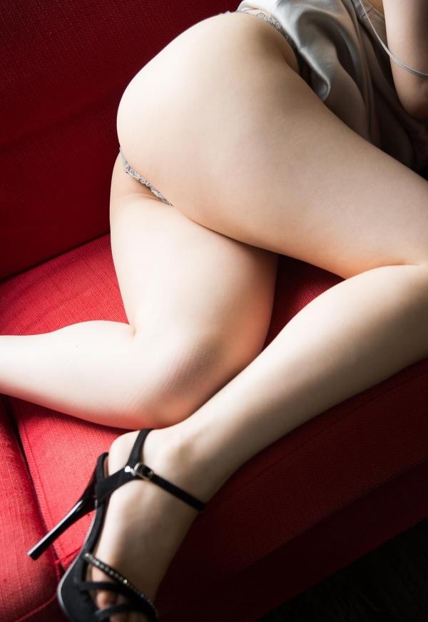 妃月るい ヌード画像140枚のa110枚目