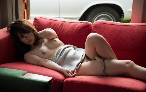 妃月るい ヌード画像140枚のa112枚目