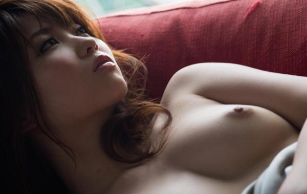 妃月るい ヌード画像140枚のa113枚目