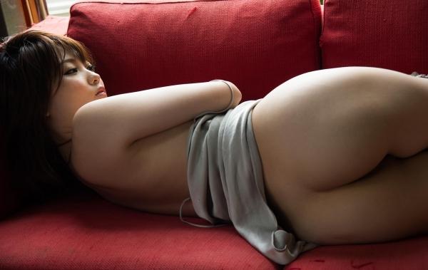 妃月るい ヌード画像140枚のa116枚目