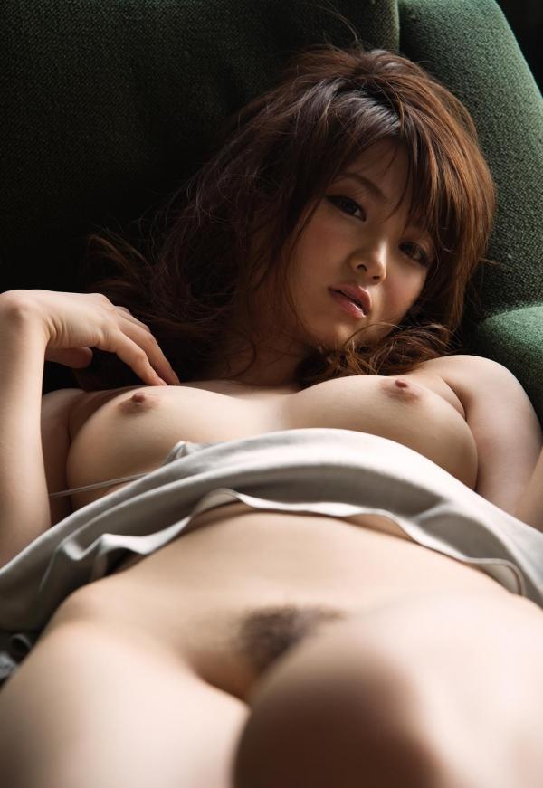 妃月るい ヌード画像140枚のa117枚目