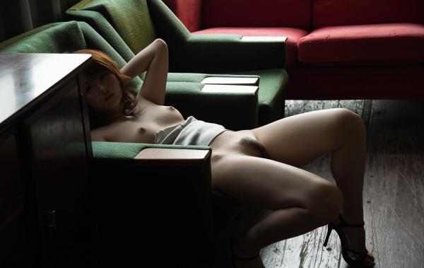 妃月るい ヌード画像140枚のa118枚目