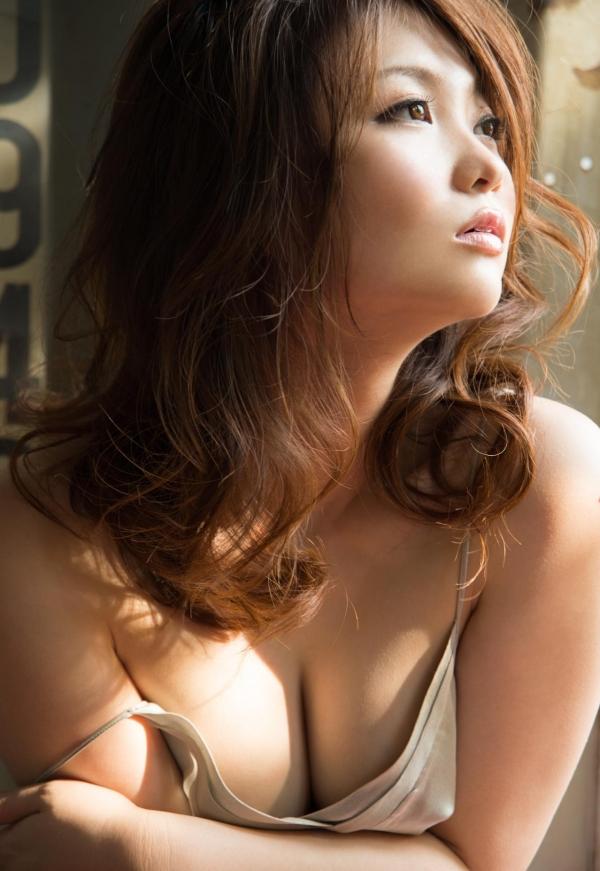 妃月るい ヌード画像140枚のb018枚目