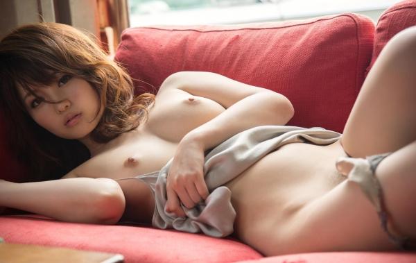 妃月るい ヌード画像140枚のb019枚目