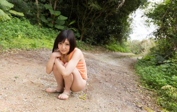 広瀬うみ 画像 003