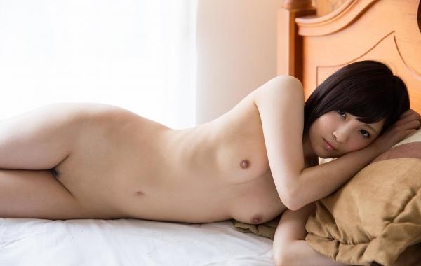 広瀬うみ 画像 107