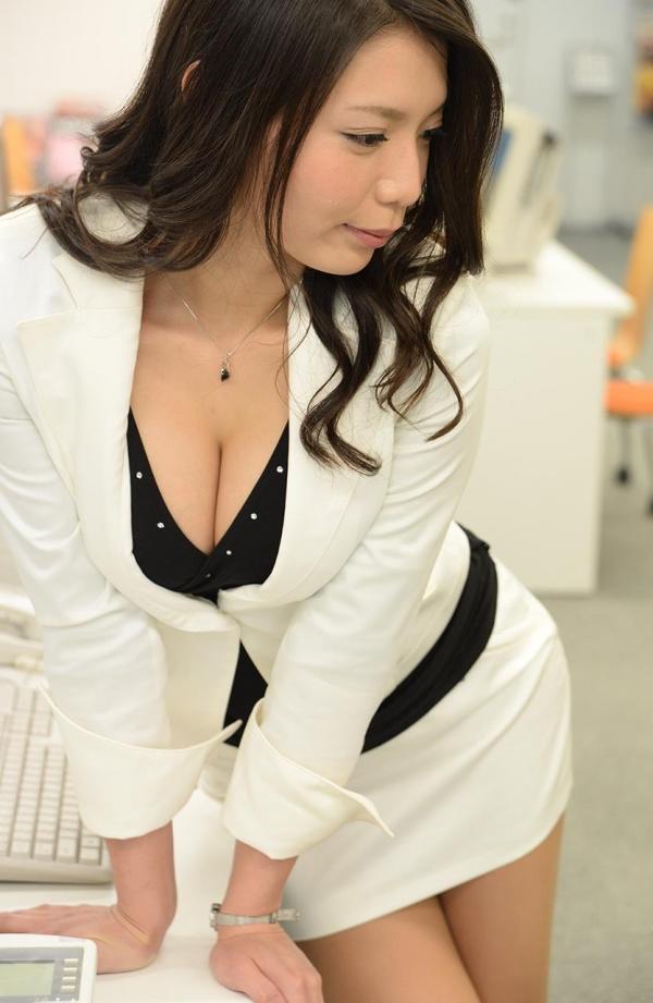 穂高ゆうき(三井亜矢)美熟女セックス画像134枚のa032番
