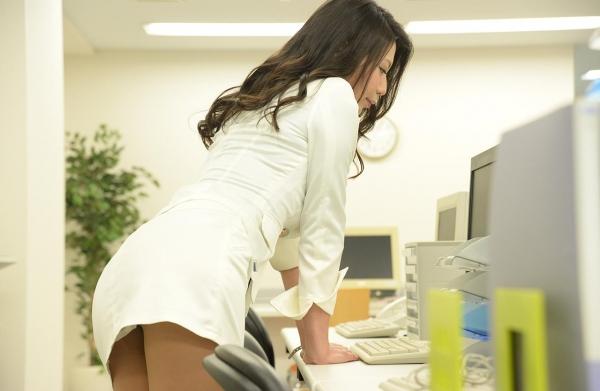 穂高ゆうき(三井亜矢)美熟女セックス画像134枚のa034番