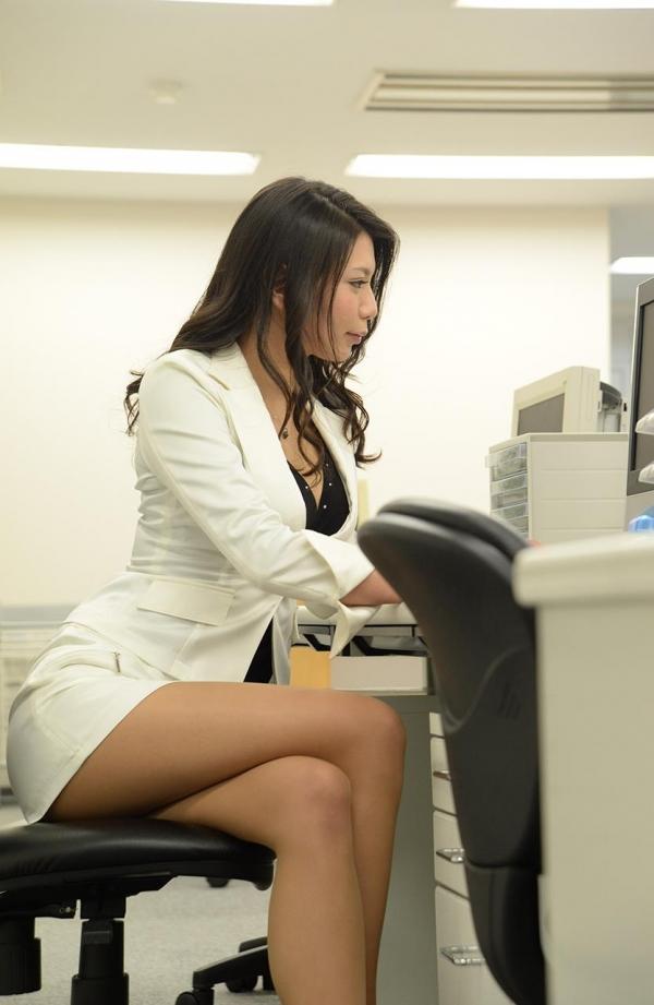 穂高ゆうき(三井亜矢)美熟女セックス画像134枚のa036番