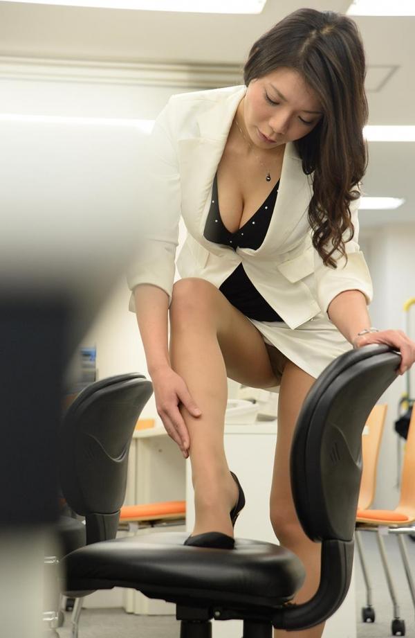 穂高ゆうき(三井亜矢)美熟女セックス画像134枚のa043番