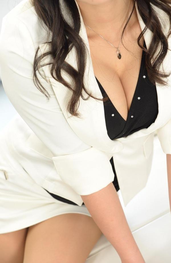 穂高ゆうき(三井亜矢)美熟女セックス画像134枚のa044番