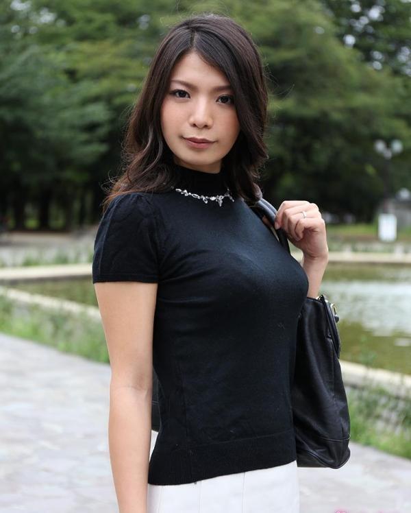 穂高ゆうき(三井亜矢)美熟女セックス画像134枚のa04番