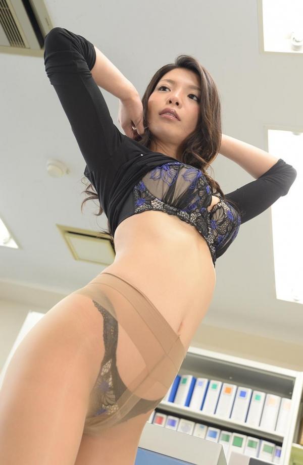 穂高ゆうき(三井亜矢)美熟女セックス画像134枚のa059番