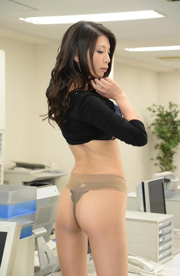 穂高ゆうき(三井亜矢)美熟女セックス画像134枚のa060番