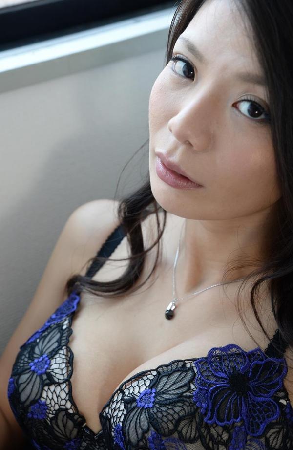 穂高ゆうき(三井亜矢)美熟女セックス画像134枚のa061番