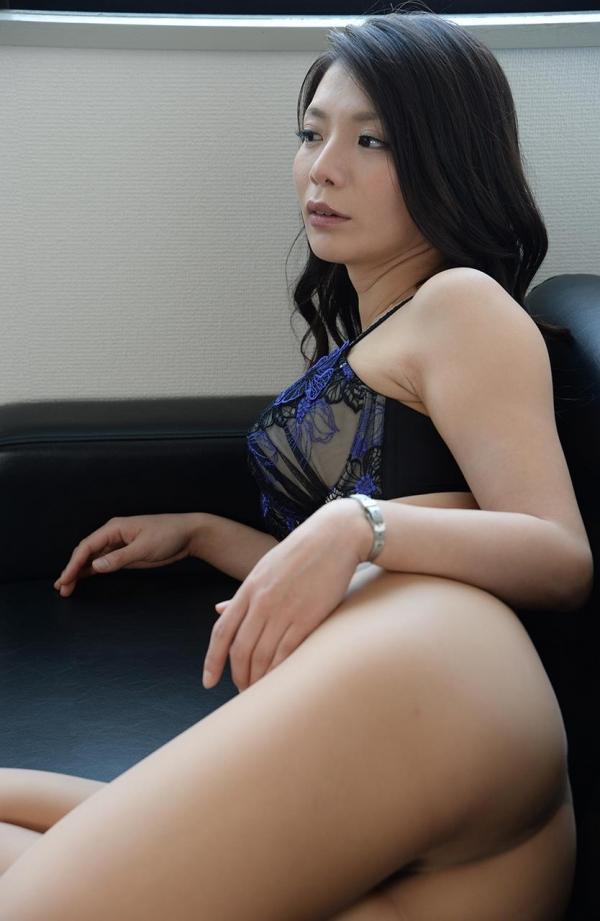 穂高ゆうき(三井亜矢)美熟女セックス画像134枚のa062番